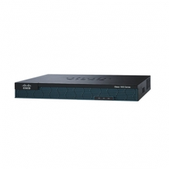 CISCO1921/K9, Cisco 1921 Router ISR G2