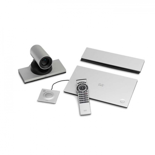 CTS-SX20N-C-P40-K9 cisco Video Conference