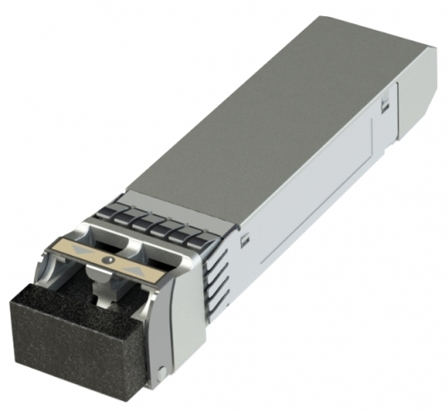 Generic Compatible 25GBASE-SR SFP28 850nm 100m LC DOM Transceiver