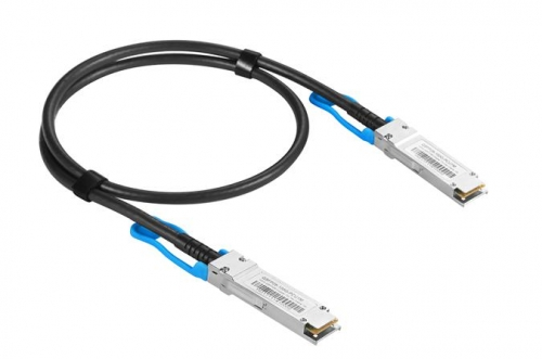 5m 100G QSFP28 to QSFP28 DAC Direct Attach Copper Twinax Cable