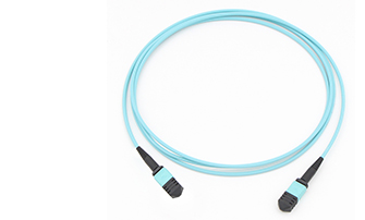 MTP MPO Cables